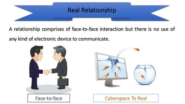 The Value of Face-to-Face Marketing in a Virtual Age