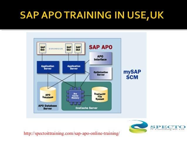 http://spectoittraining.com/sap-apo-online-training/