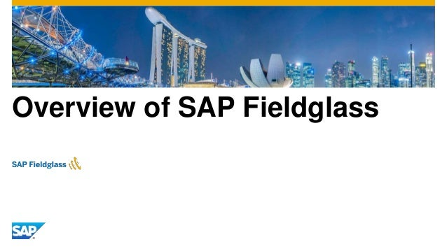 SAP Ariba Procurement and SAP Fieldglass Solution Integration