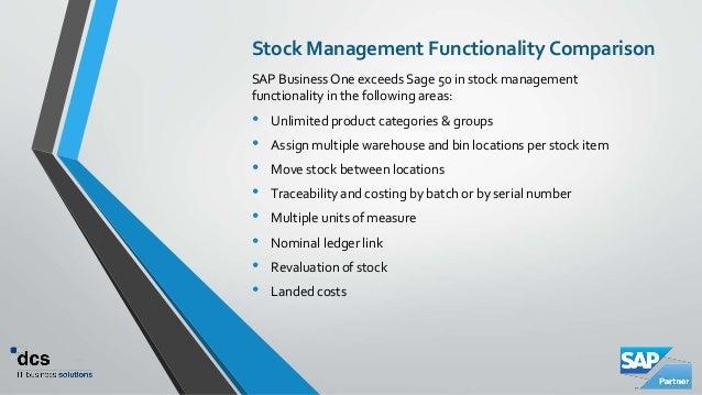 manual bank reconciliation in sap