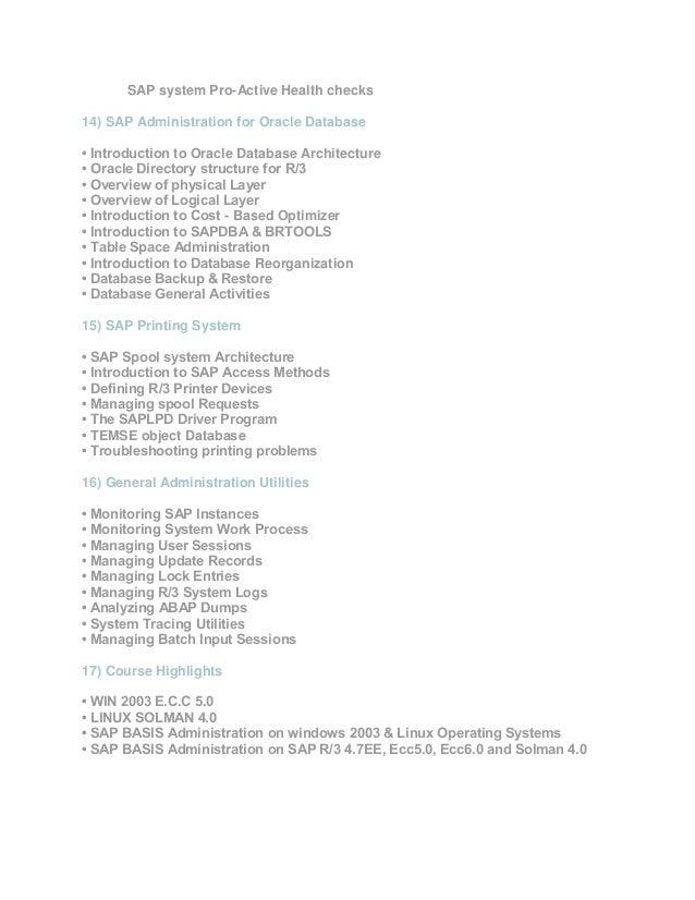 Sap basis course content – Simplifying Fractions Worksheet Pdf