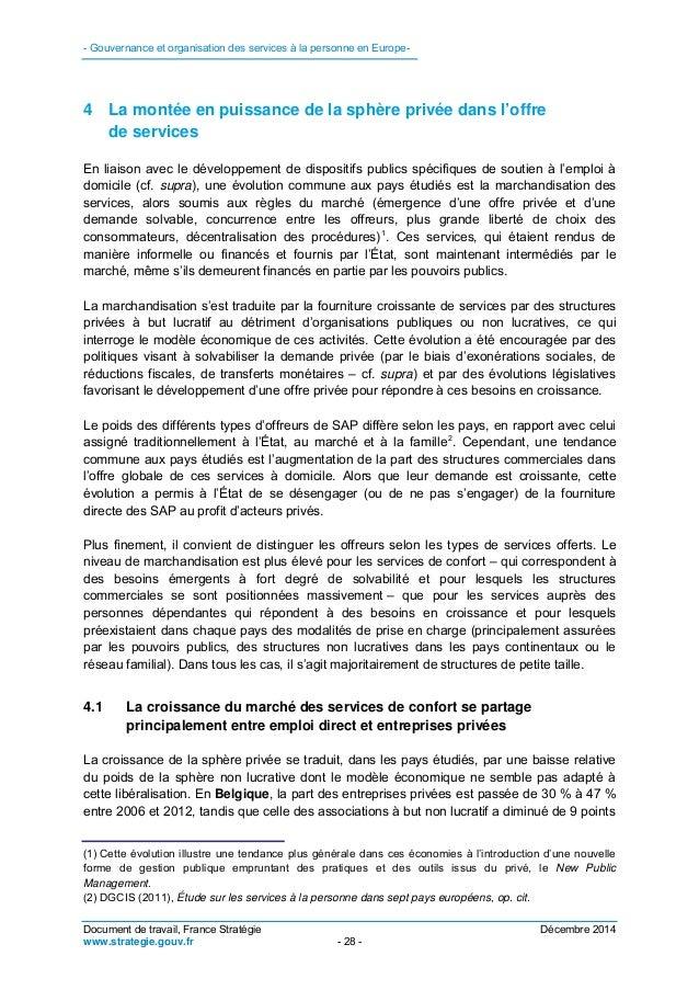 Care France Protection Des Individus En France