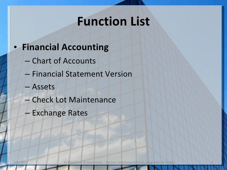 financial accounting practical Amazonin - buy financial accounting in sap: practical guide book online at best prices in india on amazonin read financial accounting in sap: practical guide book reviews & author details and more at amazonin free delivery on qualified orders.