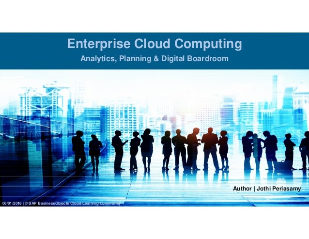 cloud computing for enterprise resource planning Top 10 enterprise resource planning (erp) erp moving into cloud computing cloud were the relatively smaller companies and mid-range companies were the next to.