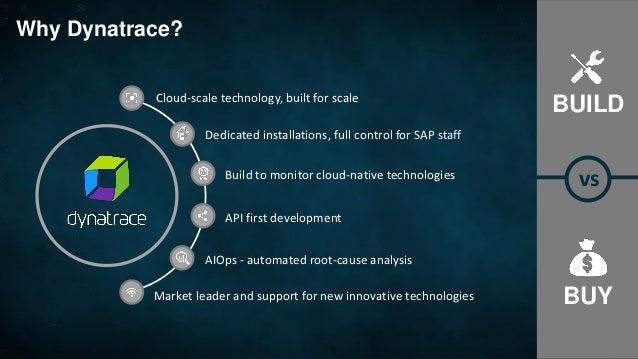 Thank you Marc Geall SVP & Global Head of SAP Cloud Platform Ecosystem marc.geall@sap.com @mgeall Michael Wintergerst SVP ...
