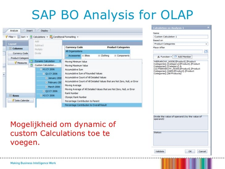 sap bo cmc tutorial pdf