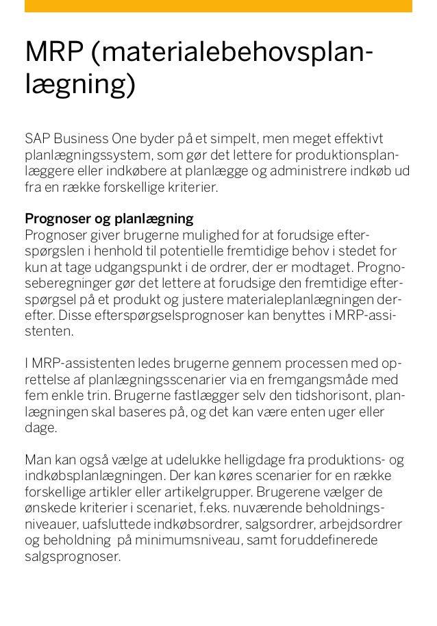 sap business one book pdf