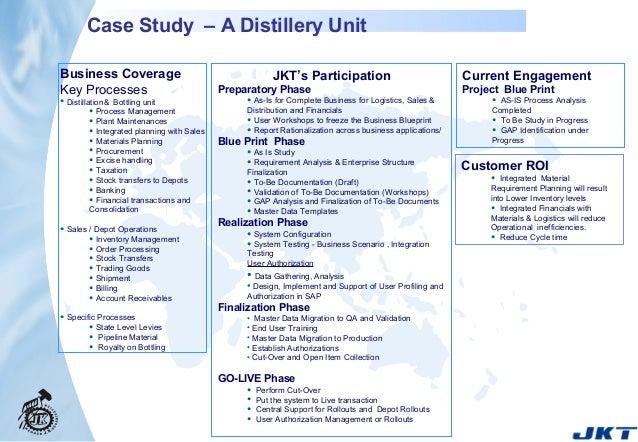 fujitsu sap case studies Case studies success stories  big data case study:  red hat launches linux platform for sap software environments faraz.