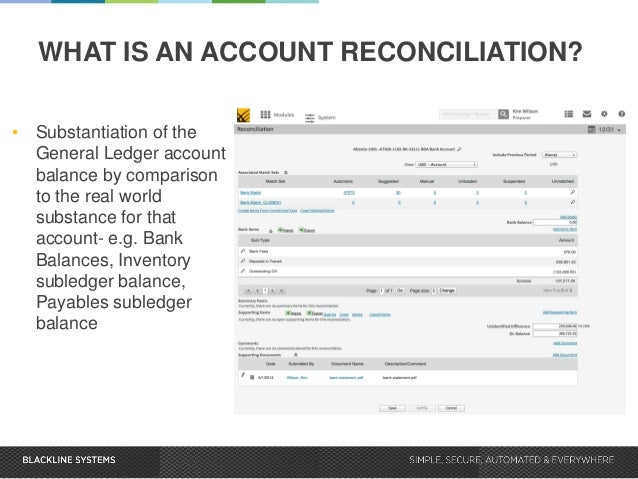 Automating Key Accountancy Processes