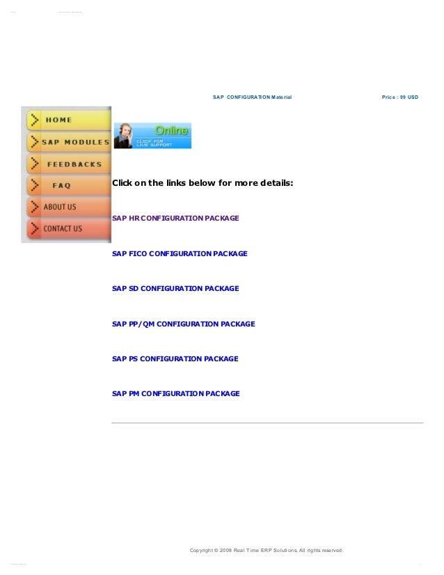 Pdf download|free dbest pdf implementing ariba and sap fieldglass r….