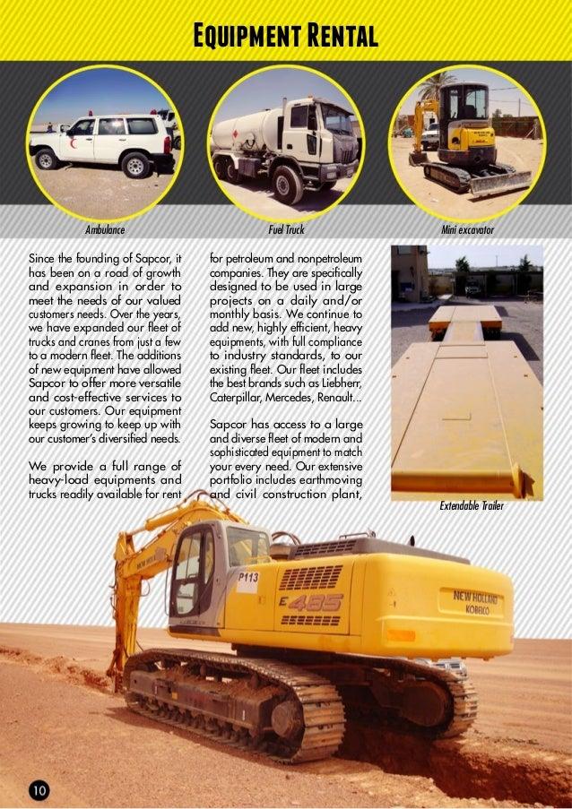 Truck with picker crane Water trucks Drinkable Water trucks transport equipment, power generation, site accommodation, han...