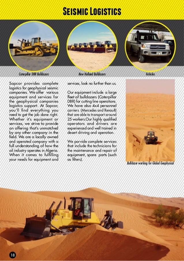 Renault Personnel Carrier Truck Mercedes Personnel Carrier Truck Personnel Carrier Trucks Vehicle for the supervisor We pr...