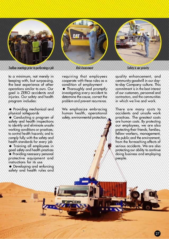 SeismicProjects GLOBAL GEOPHYSICAL Crews serviced : 668,667 We have provided various services and equipment to Global Geop...