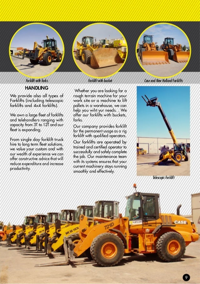 EquipmentRental Ambulance Fuel Truck Mini excavator Since the founding of Sapcor, it has been on a road of growth and expa...