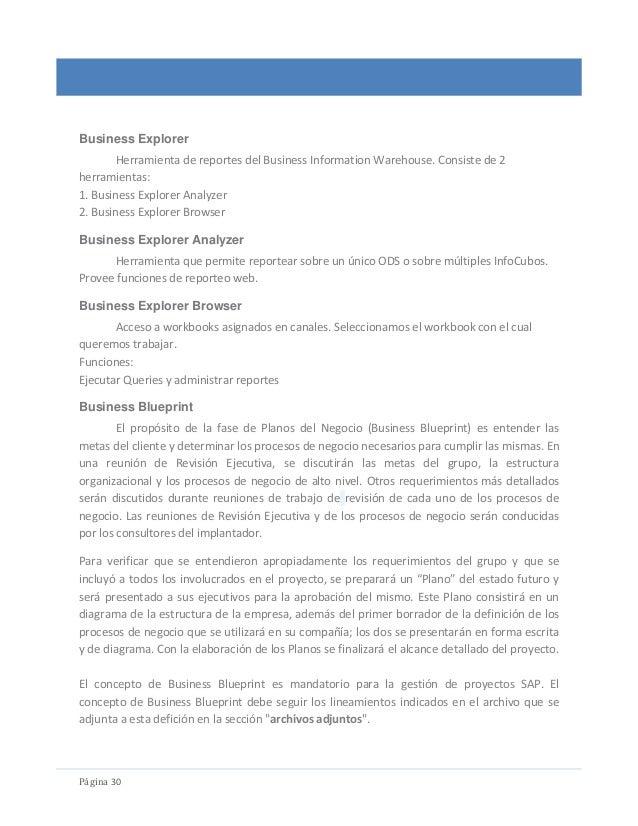 Sap bi crystal server edicion analitica 32 pgina 30 business malvernweather Image collections