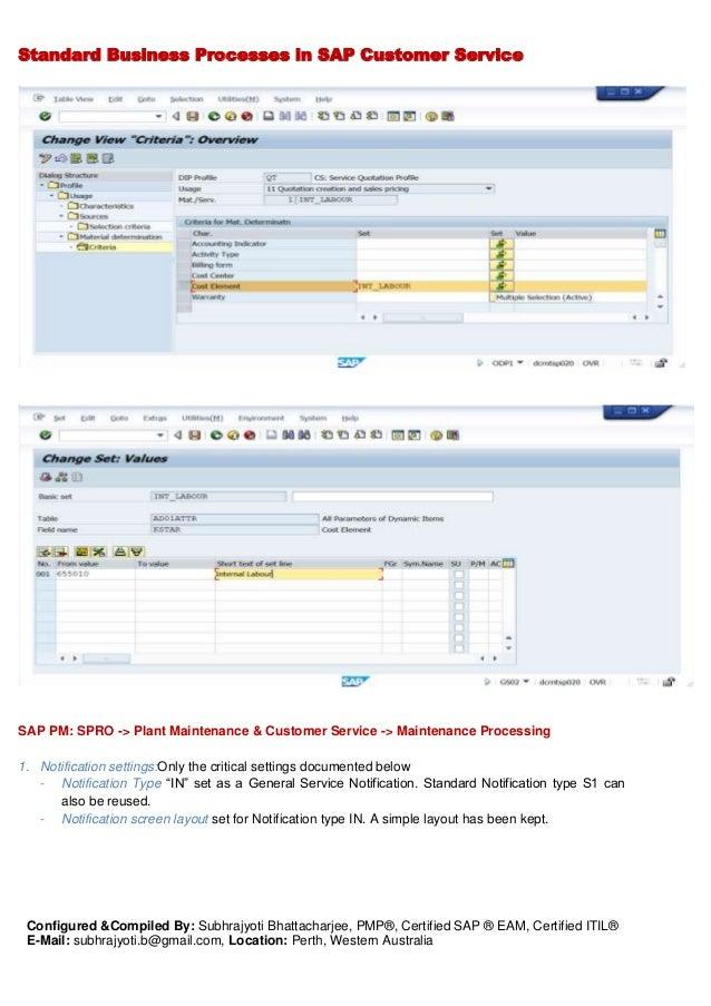 sap mm 2 years experience resume sap bi sle resume for 2