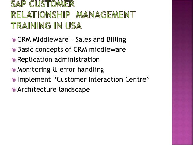 customer relationship management concepts and cases by rai