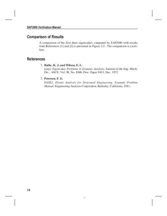 13 19 20 short objective for resume short sample resume examples short cover letter