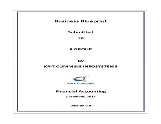 Sap fico bbp sample document pdf new malvernweather Image collections