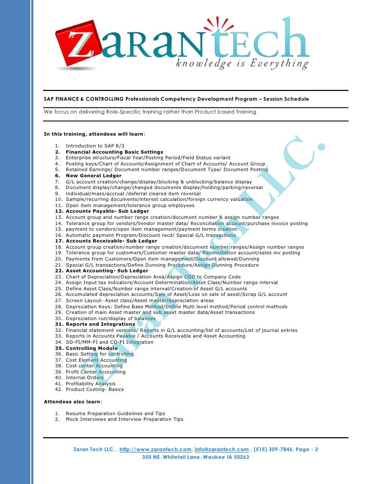 lipper holdings llc audit case 2 5 Use real cases to illustrate the work environment and professional responsibilities of auditors and examine factors and circumstances that often lead to prob.