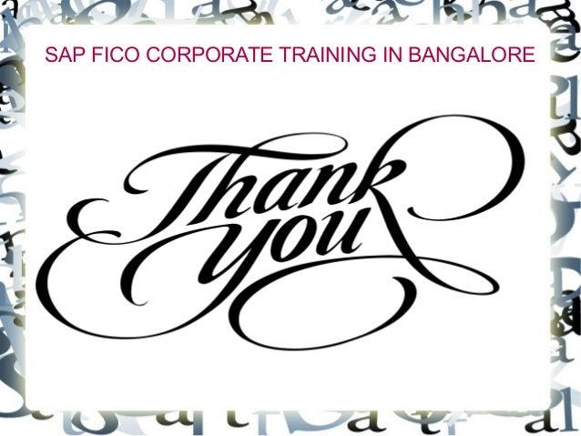 sap fico corporate training in bangalore SAP SD Estructur Organizativa 10 sap