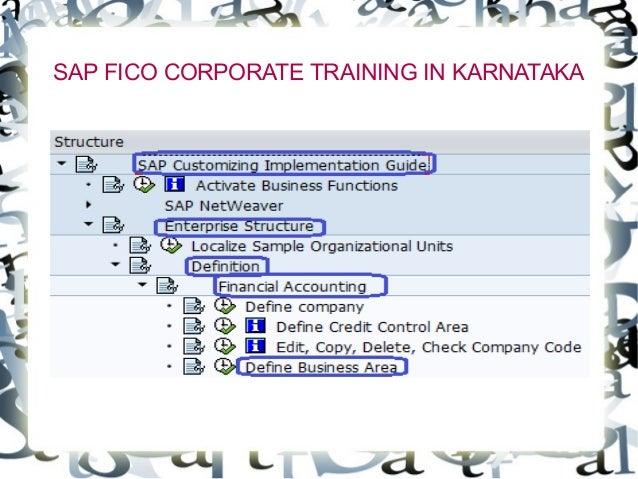 sap pm module training in bangalore dating
