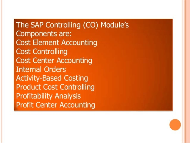 Sap Fico Online Training In Us