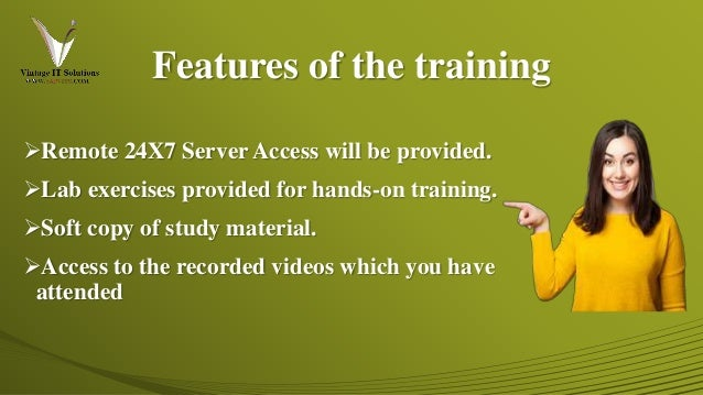 Sap Fico Server Access