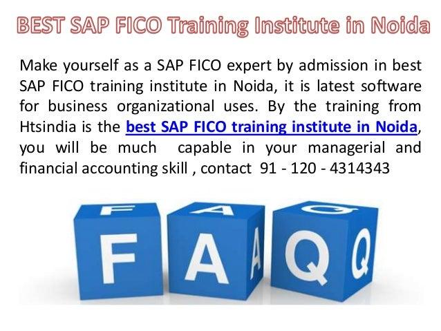 Delphi Computech - Best SAP Training Institute / SAP ...