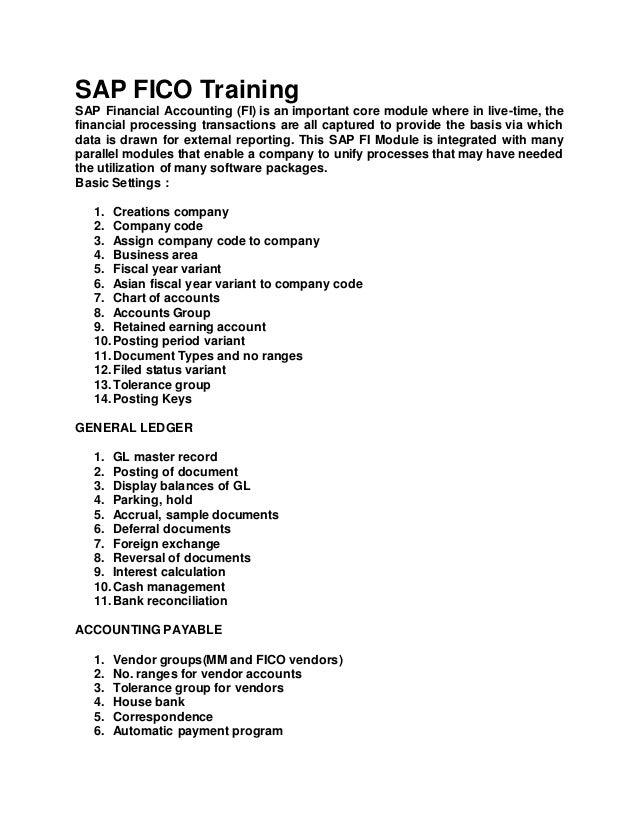 sap bi training institutes in bangalore dating