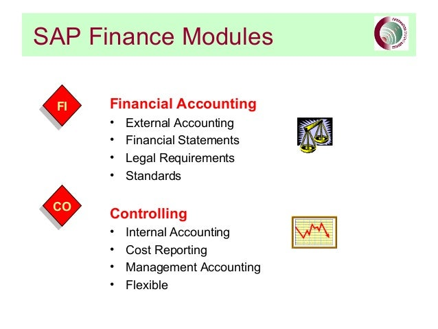 sapfinance