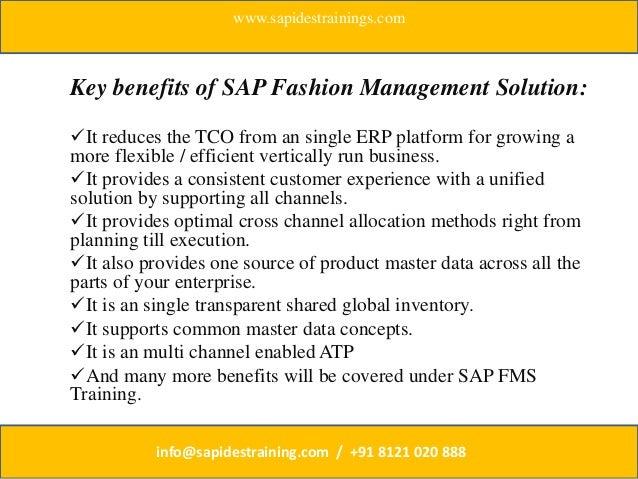 Über SAP Deutschland