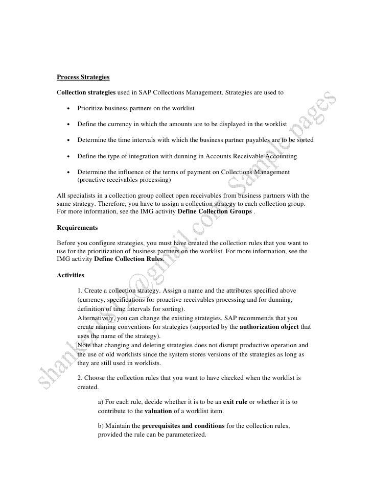 sle sap resume cheap definition 100 images sap ehs