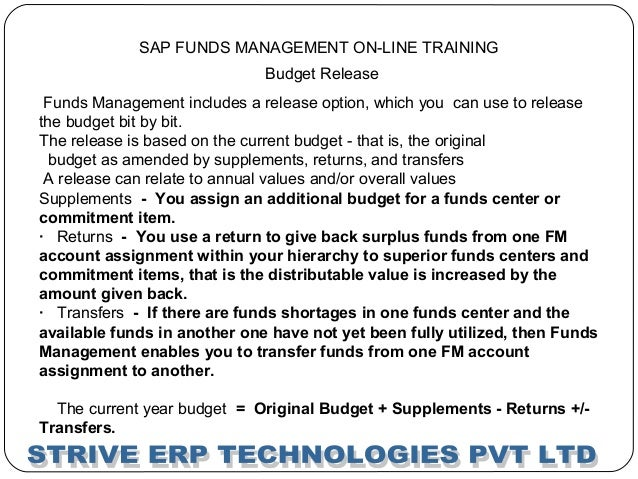 mutual funds mutual funds for wealth building through mutual funds investing and mutual funds trading for mutual funds investing success