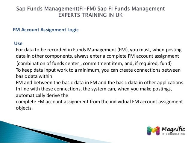 Funds of Hedge Funds Performance Assessment Diversification and Statistical Properties