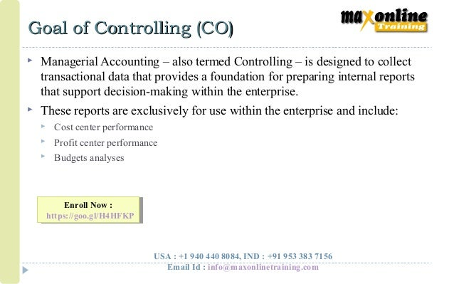 HD wallpapers chart of accounts t code in sap