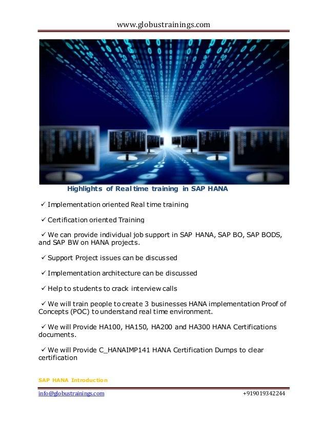 sap mm end user training manual pdf