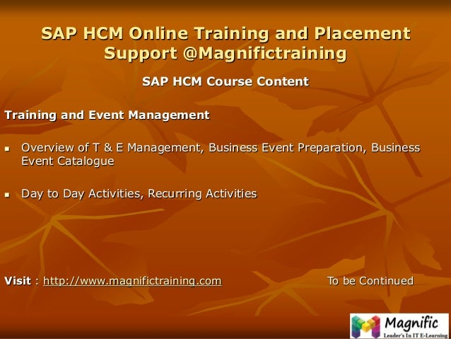 sap hcm certification questions and answers pdf