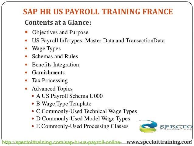 en resume fake resume generator thumbnail resume cv candidate
