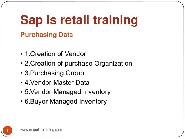 sap selecting company assignment