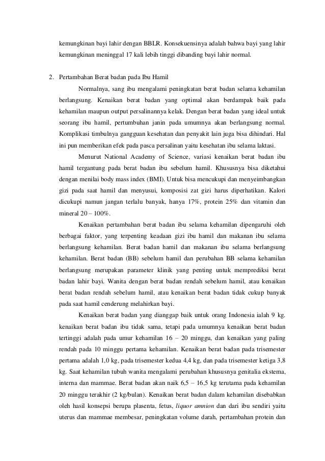 Pengertian Posyandu Kegiatan Definisi Tujuan Fungsi Manfaat dan Pelaksanaan Posyandu, KMS