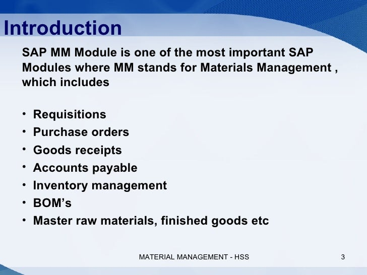 Business objects basics ppt.