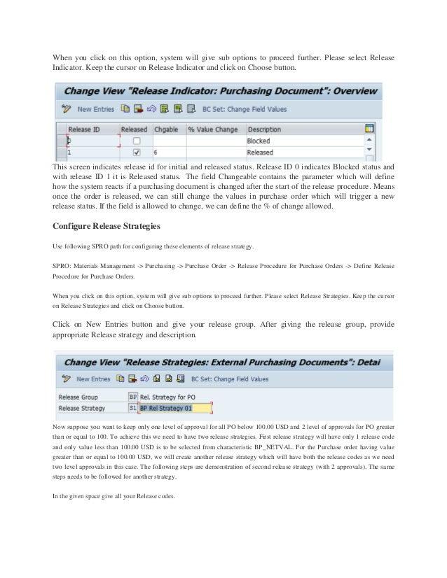 100 sap mm resume pdf free sap basis resume sap 16