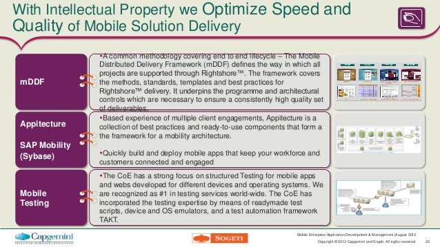 best practices ensuring quality speed and flexibility orga Wonderware: alarm management best practices for safer plant operations.