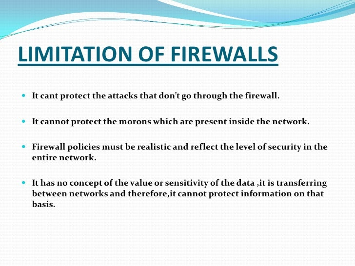 network security firewalls essay Network security january 3, 2018  of where on the lan the firewalls are placed on the network  custom paper writing service company that writes custom essay.
