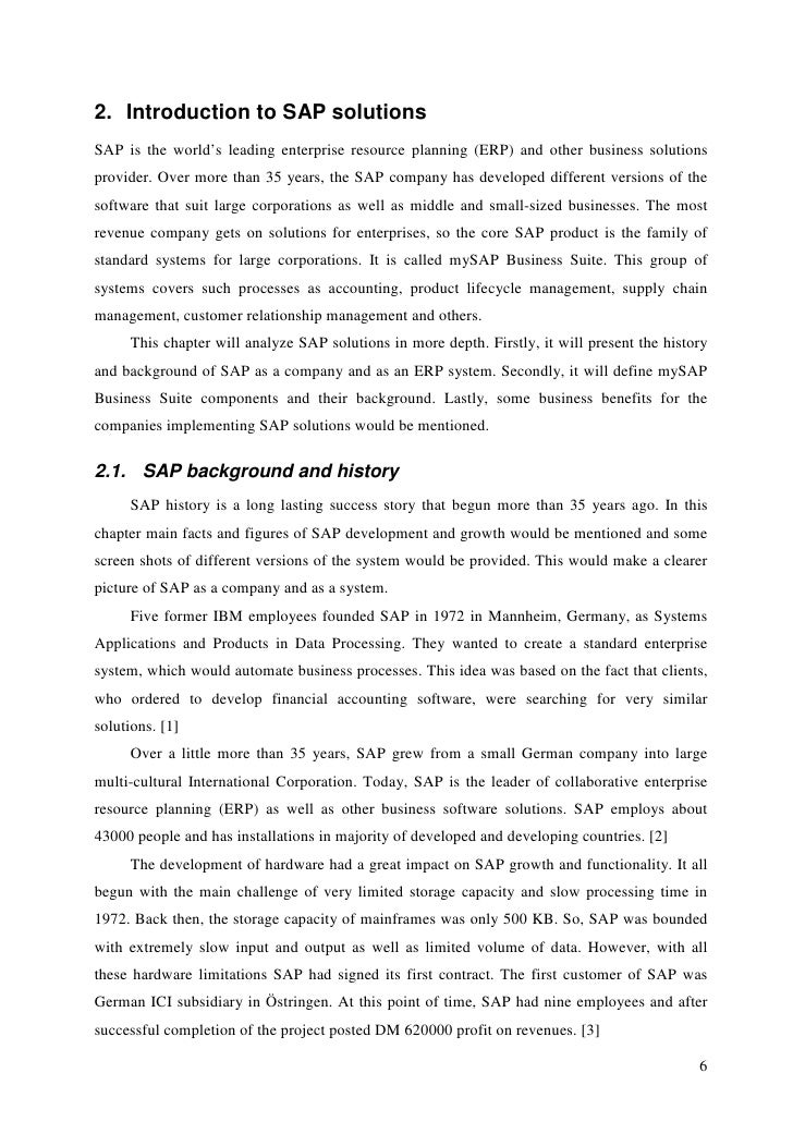 thesis on sap By submitting this dissertation electronically, i declare that the entirety of the   sap absorption in cement pore solution (cps) was determined using the tea.