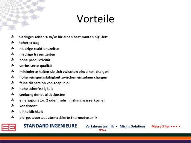 SAPONATOR SCHÜTZ Slide 3