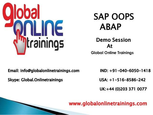 sap courses online sydney - photo#4