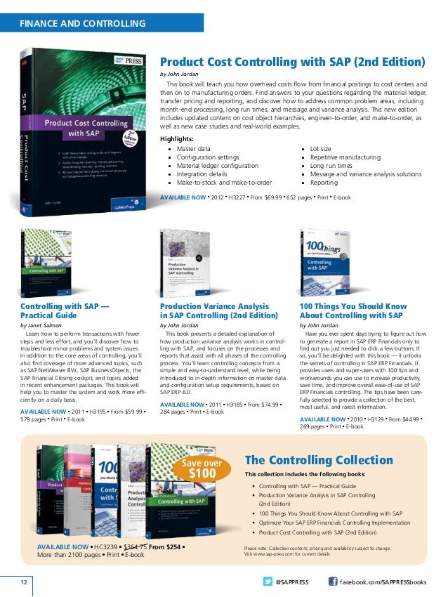 qmsc case study report march2013 Pp 25 - 47 european journal of business and social sciences 25 european journal of business and social sciences, vol 1, no 12, pp 25-47, march 2013.