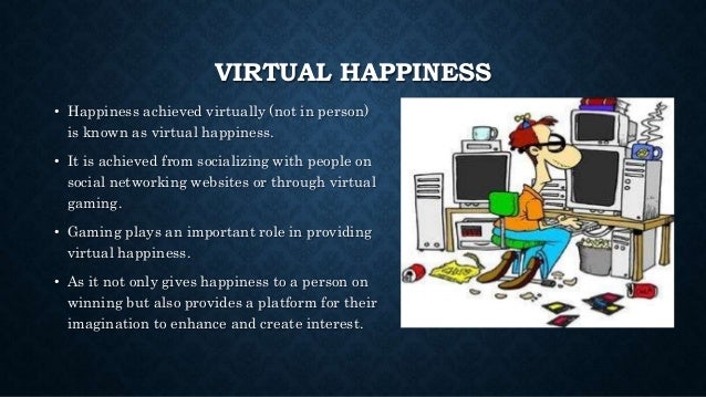 real versus virtual In this sense, real world and virtual land greatly differ from each other it is basically people's own choice to lead a real or virtual life the most vital issue of all is to maintain a balance between the two.